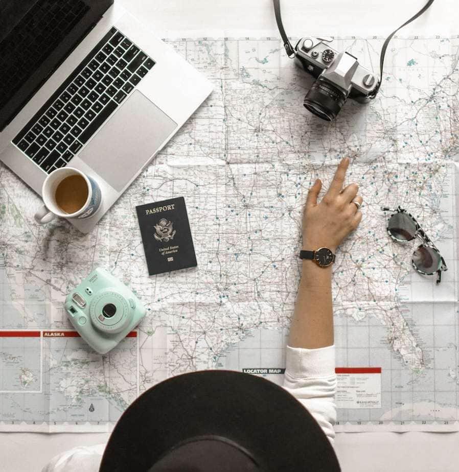 travel coach myyeti